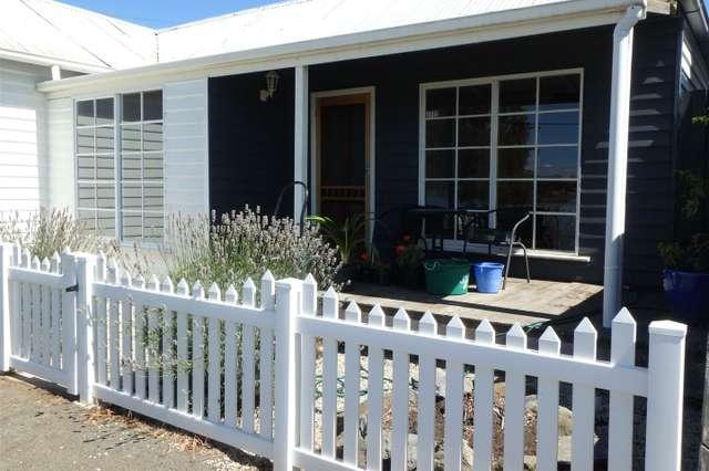 277C Gravelly Beach, Gravelly Beach TAS 7276
