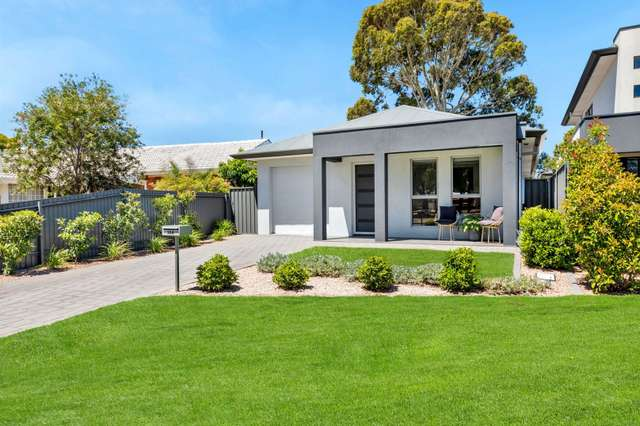 16A Fleetwood Crescent, Henley Beach SA 5022