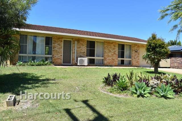 6 Lindsay Noonan Drive, South West Rocks NSW 2431