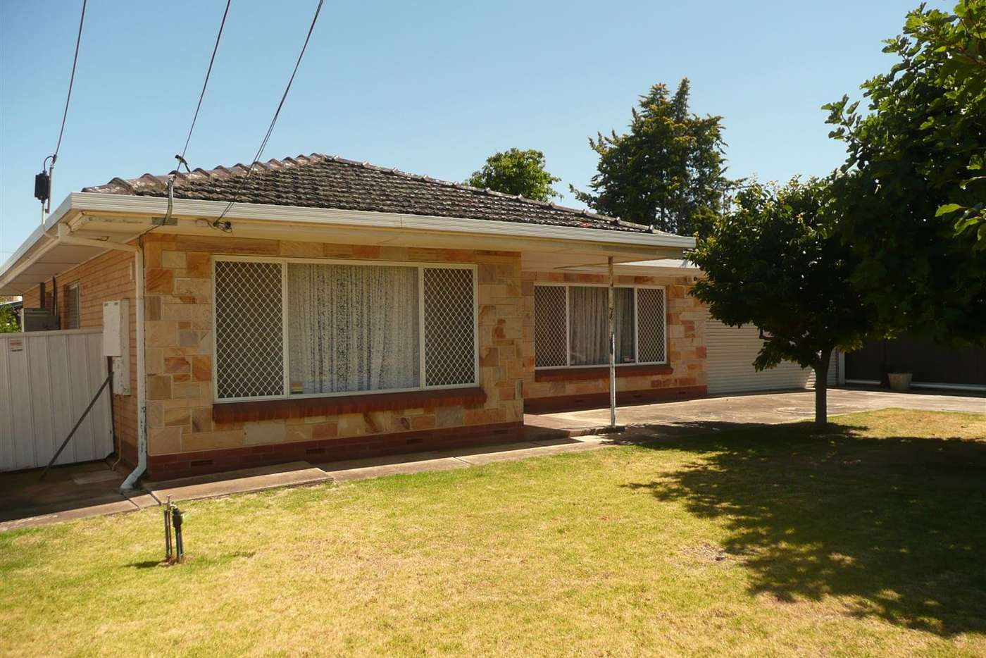Main view of Homely house listing, 19 Beaufort Crescent, Felixstow SA 5070