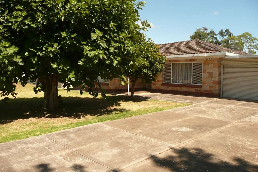 Third view of Homely house listing, 19 Beaufort Crescent, Felixstow SA 5070