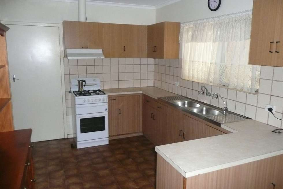 Fourth view of Homely house listing, 19 Beaufort Crescent, Felixstow SA 5070