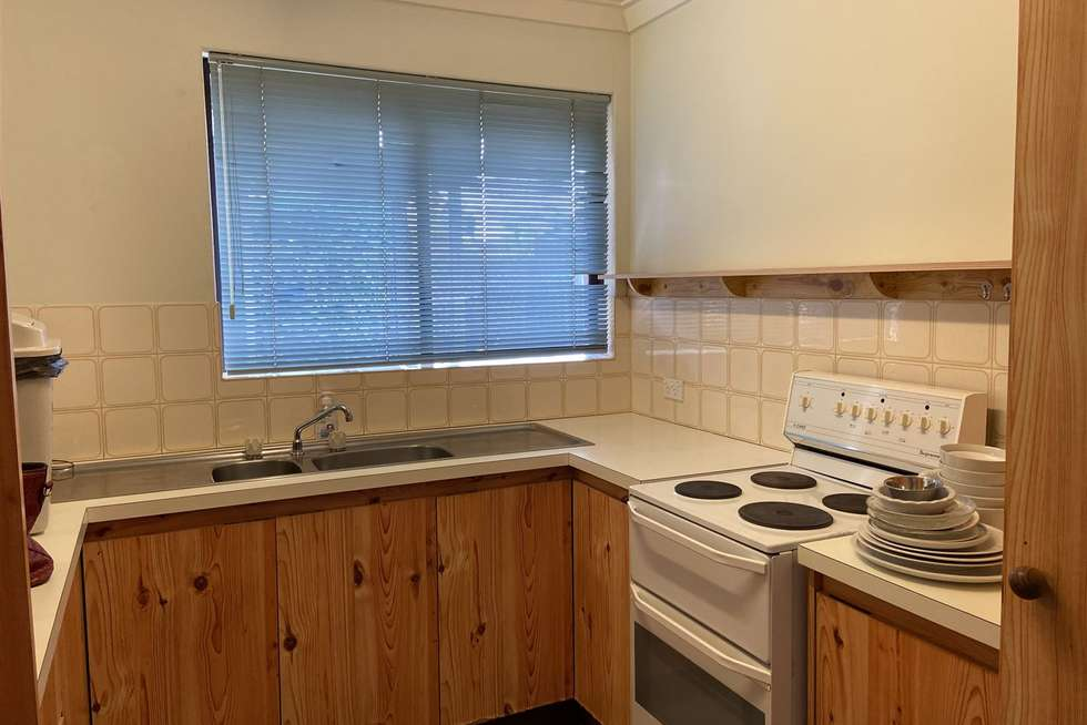 Second view of Homely unit listing, 8/54 West Street, Busselton WA 6280