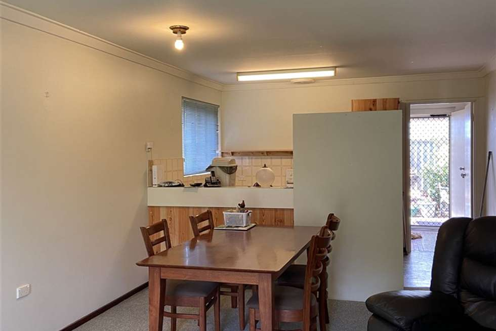 Third view of Homely unit listing, 8/54 West Street, Busselton WA 6280