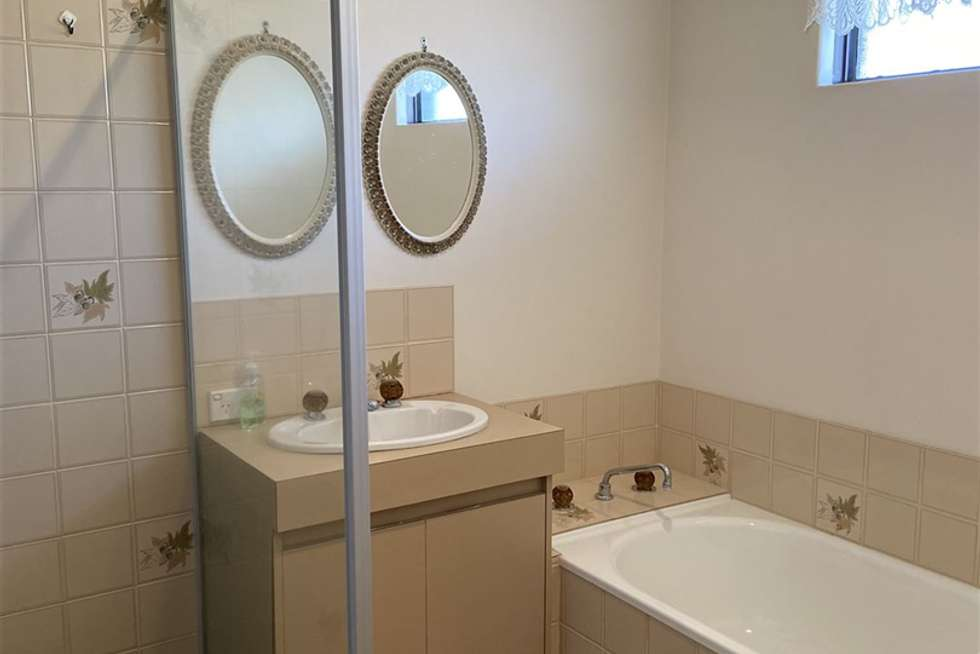 Fifth view of Homely unit listing, 8/54 West Street, Busselton WA 6280