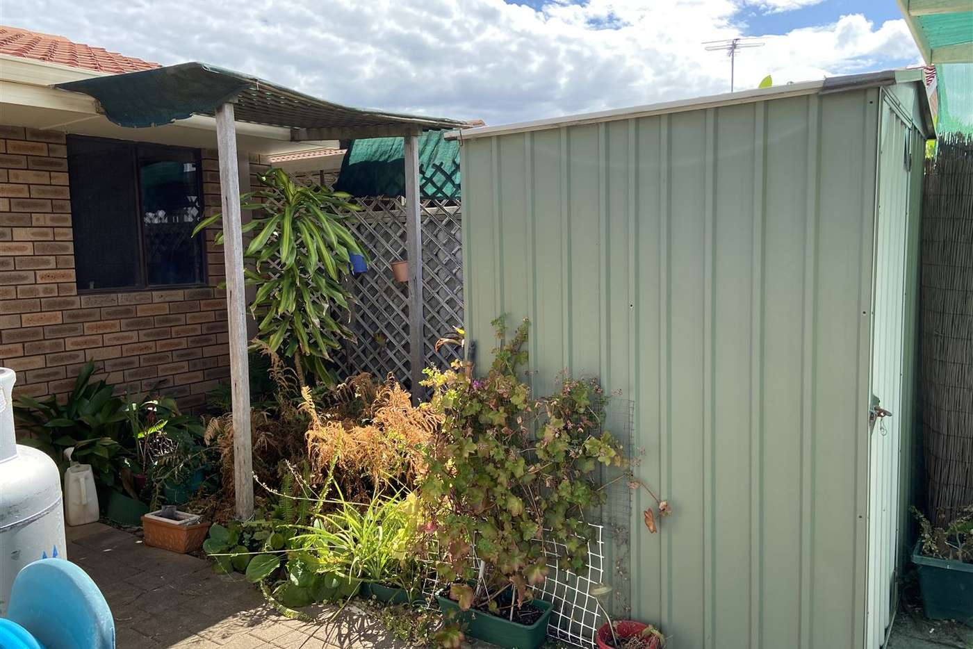 Seventh view of Homely unit listing, 8/54 West Street, Busselton WA 6280