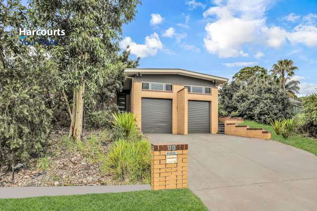 1/66 Glossop Street, North St Marys NSW 2760