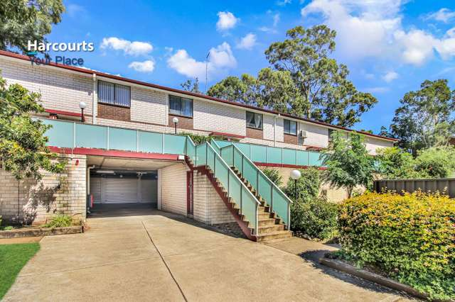 13/19-23 First Street, Kingswood NSW 2747