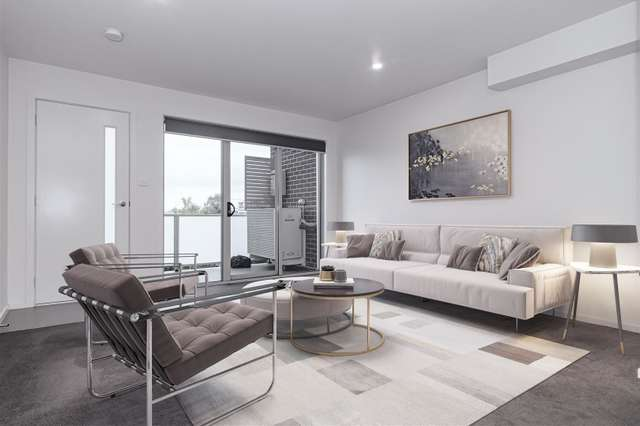 19B Narrambla Terrace, Lawson ACT 2617
