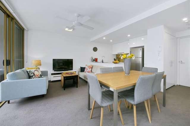 603/16 Brewers Street, Bowen Hills QLD 4006