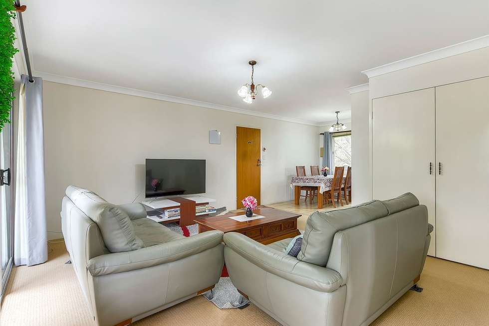 Second view of Homely unit listing, 3/7 Beaconsfield Terrace, Gordon Park QLD 4031