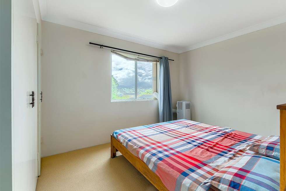 Third view of Homely unit listing, 3/7 Beaconsfield Terrace, Gordon Park QLD 4031