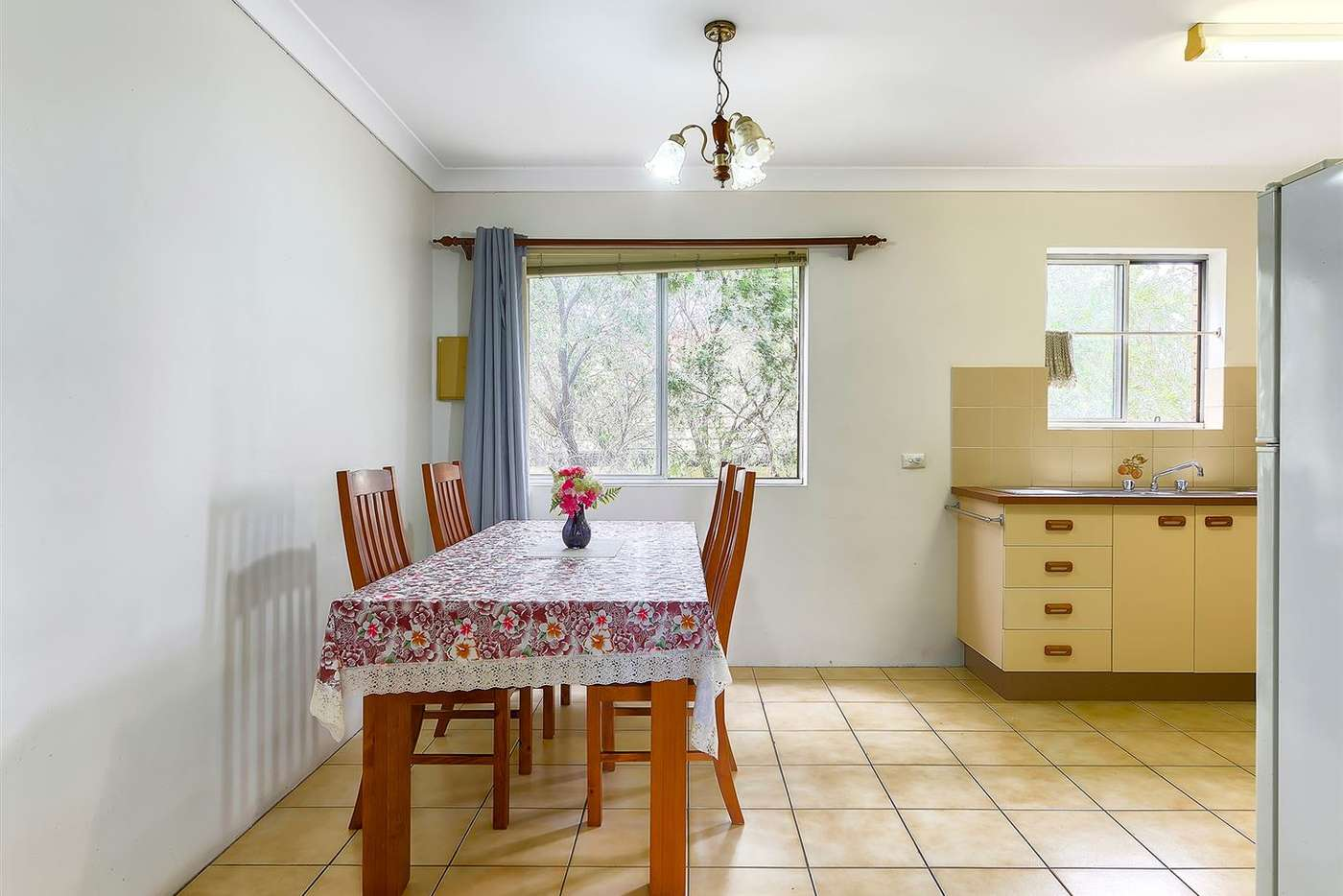 Fifth view of Homely unit listing, 3/7 Beaconsfield Terrace, Gordon Park QLD 4031
