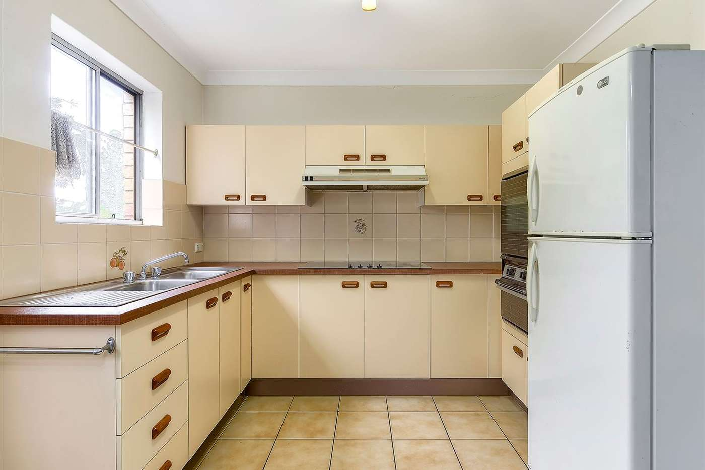 Sixth view of Homely unit listing, 3/7 Beaconsfield Terrace, Gordon Park QLD 4031