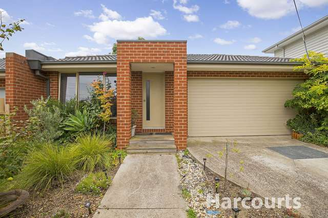7B Loretto Avenue, Ferntree Gully VIC 3156