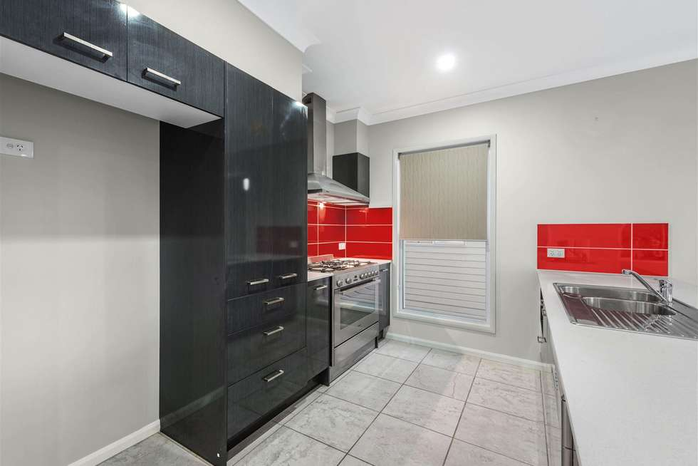 Third view of Homely house listing, 24B Harold Street, Virginia QLD 4014