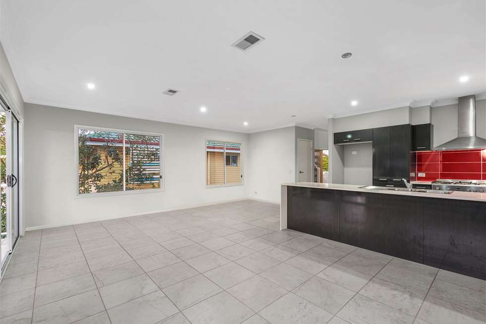 Fourth view of Homely house listing, 24B Harold Street, Virginia QLD 4014