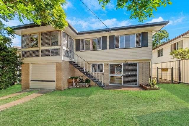 38 Fox Street, Strathpine QLD 4500