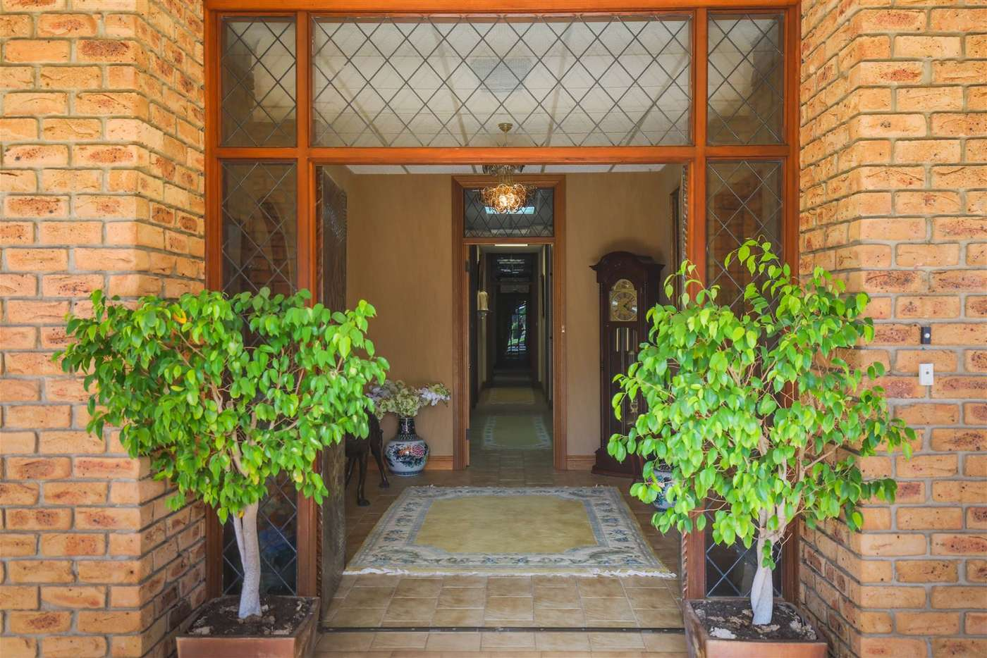 Sixth view of Homely acreageSemiRural listing, 11 Oinns Road, Echunga SA 5153
