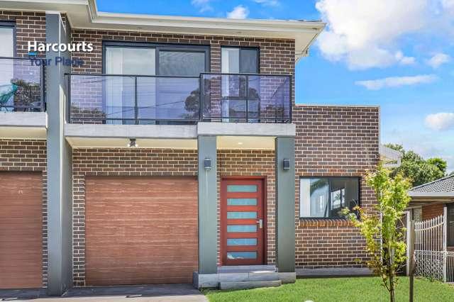 9 Barr Street, Colyton NSW 2760