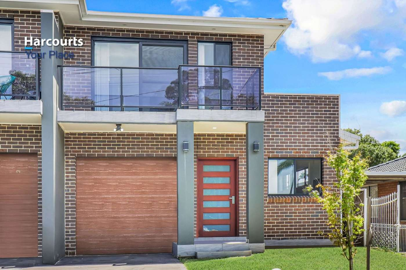 Main view of Homely house listing, 9a Barr Street, Colyton NSW 2760