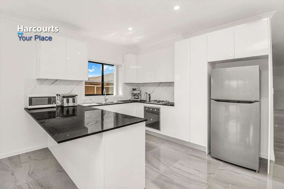 Fourth view of Homely house listing, 9a Barr Street, Colyton NSW 2760