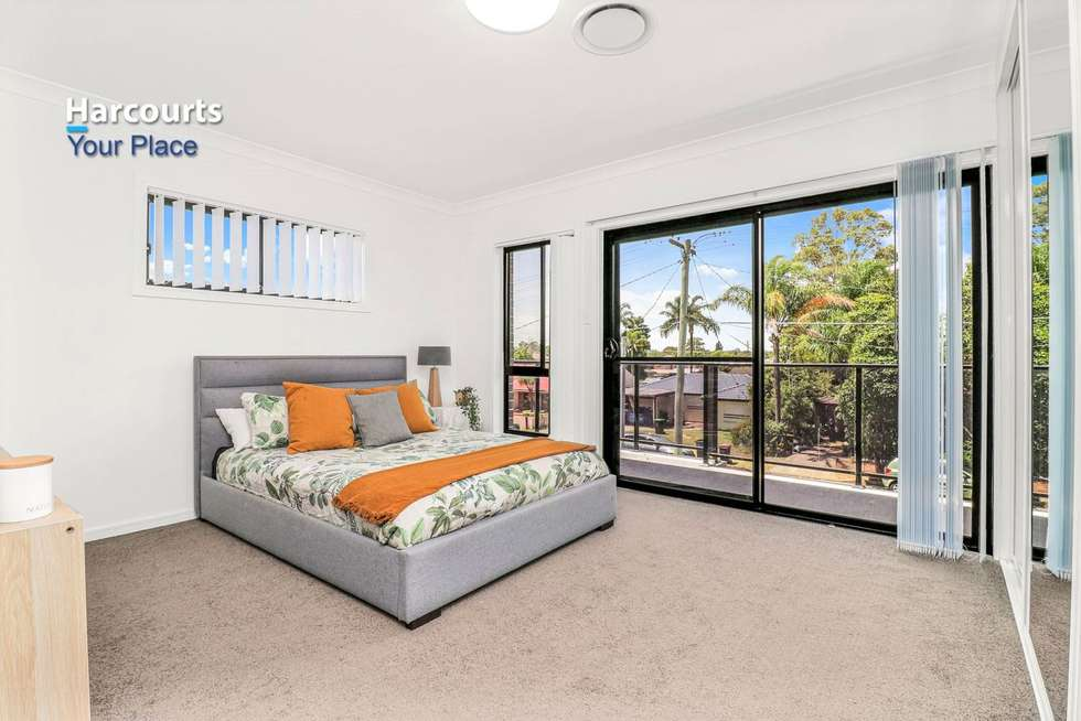 Fifth view of Homely house listing, 9a Barr Street, Colyton NSW 2760