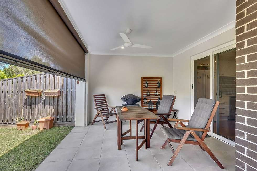 Second view of Homely house listing, 10 Kuringgai Parkway, Fitzgibbon QLD 4018