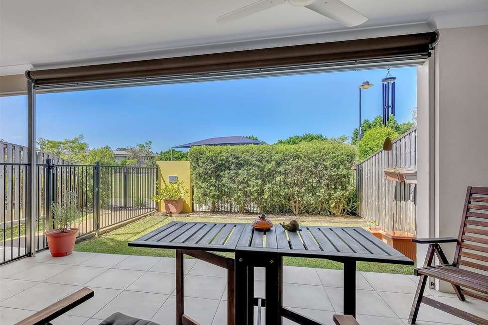 Third view of Homely house listing, 10 Kuringgai Parkway, Fitzgibbon QLD 4018