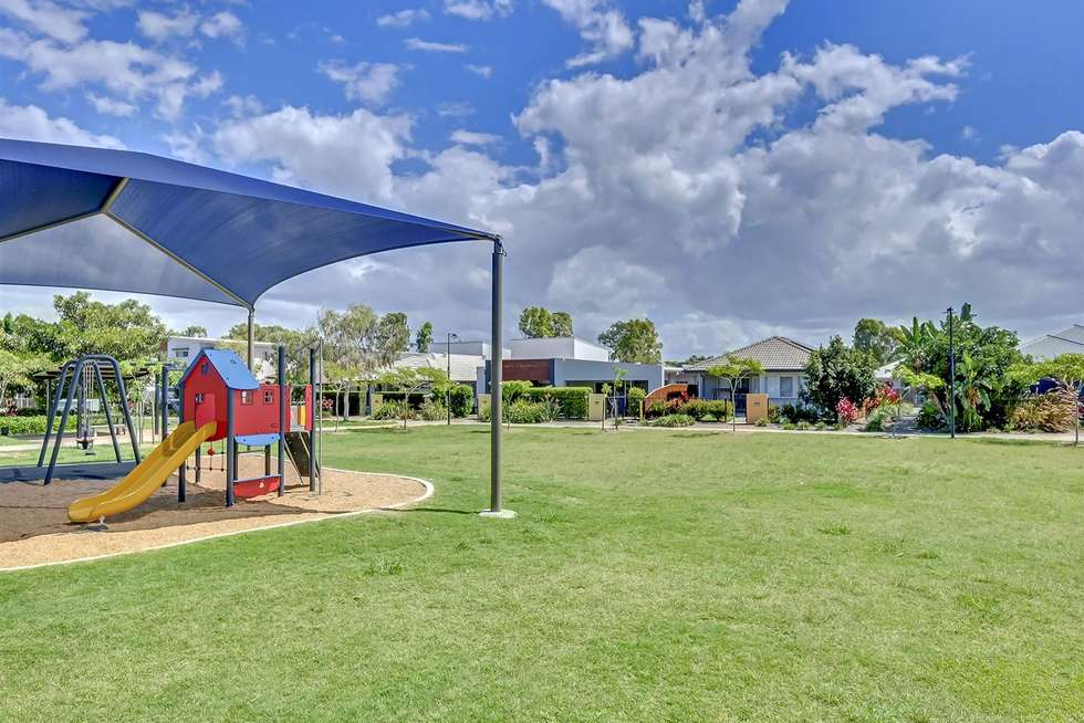 Fourth view of Homely house listing, 10 Kuringgai Parkway, Fitzgibbon QLD 4018