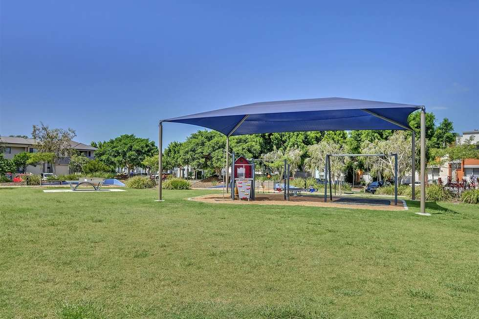 Fifth view of Homely house listing, 10 Kuringgai Parkway, Fitzgibbon QLD 4018