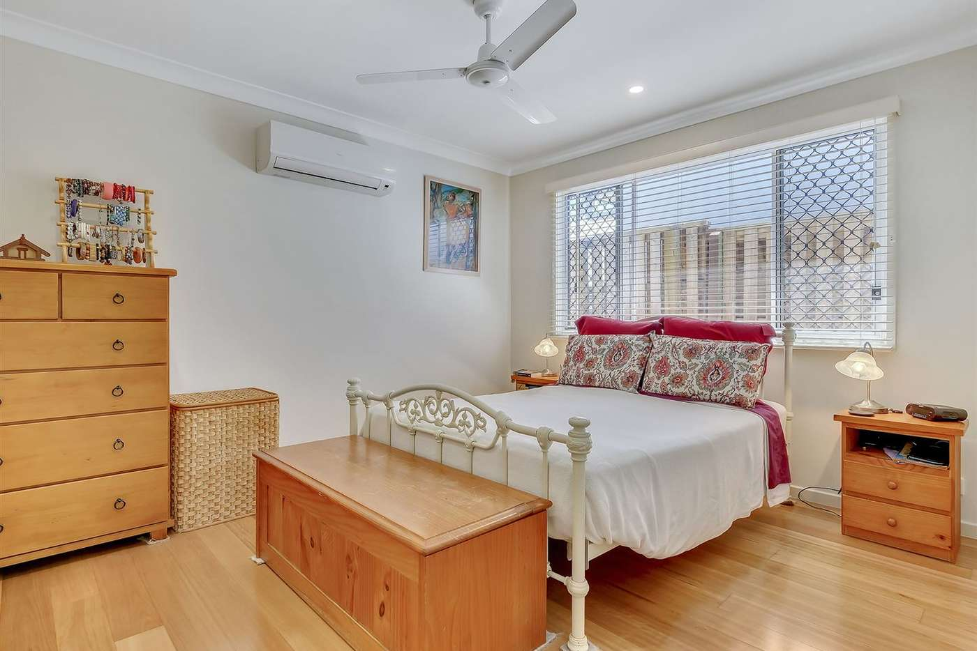 Seventh view of Homely house listing, 10 Kuringgai Parkway, Fitzgibbon QLD 4018