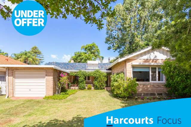 146 River View Avenue, South Guildford WA 6055