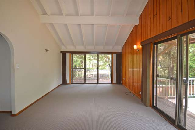 402 John Oxley Drive, Port Macquarie NSW 2444