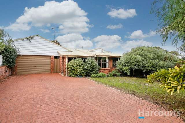 32 Redmond Road, Hamilton Hill WA 6163