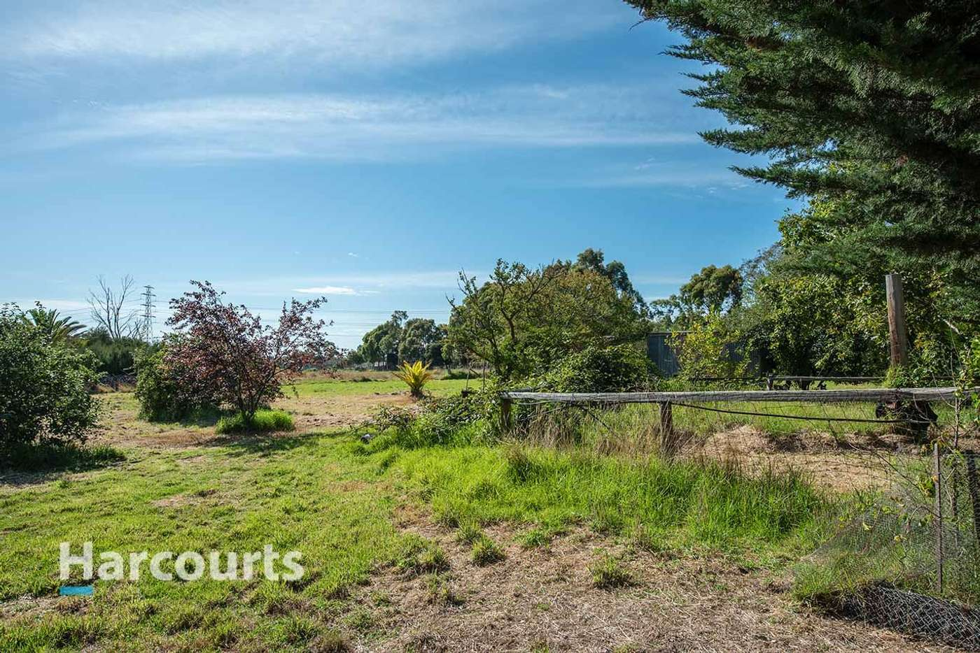 Seventh view of Homely acreageSemiRural listing, 53 Tyabb-Tooradin Road, Somerville VIC 3912