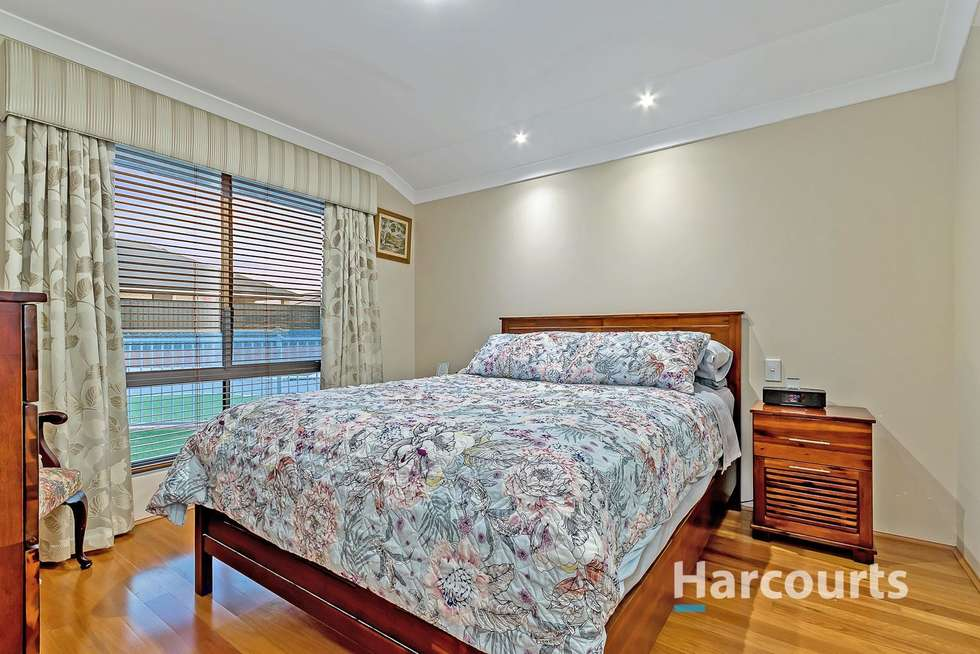Fourth view of Homely house listing, 1 Seed Link, Banksia Grove WA 6031