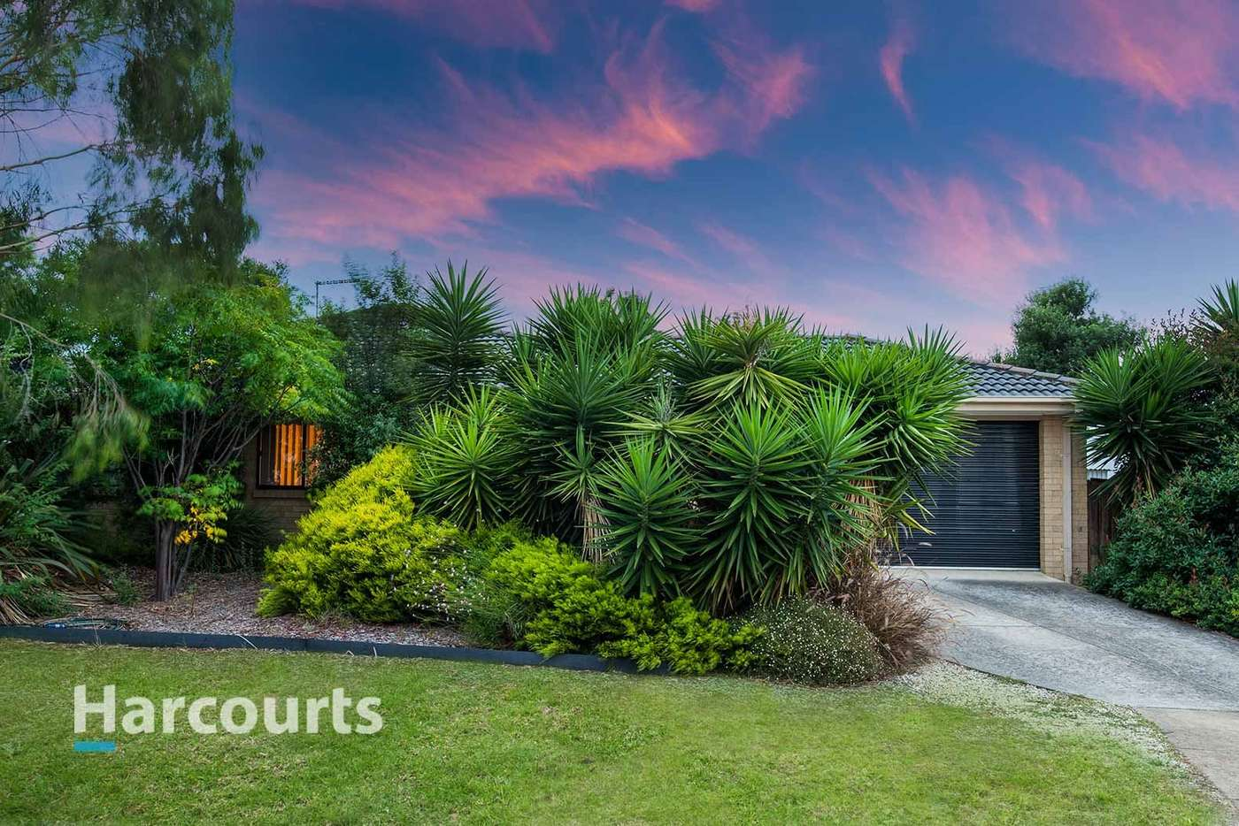 Main view of Homely house listing, 4 Victor Drive, Hastings VIC 3915