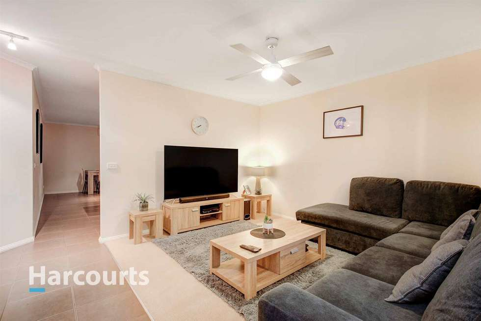 Third view of Homely house listing, 4 Victor Drive, Hastings VIC 3915