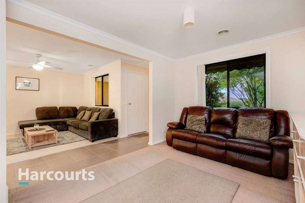Fourth view of Homely house listing, 4 Victor Drive, Hastings VIC 3915