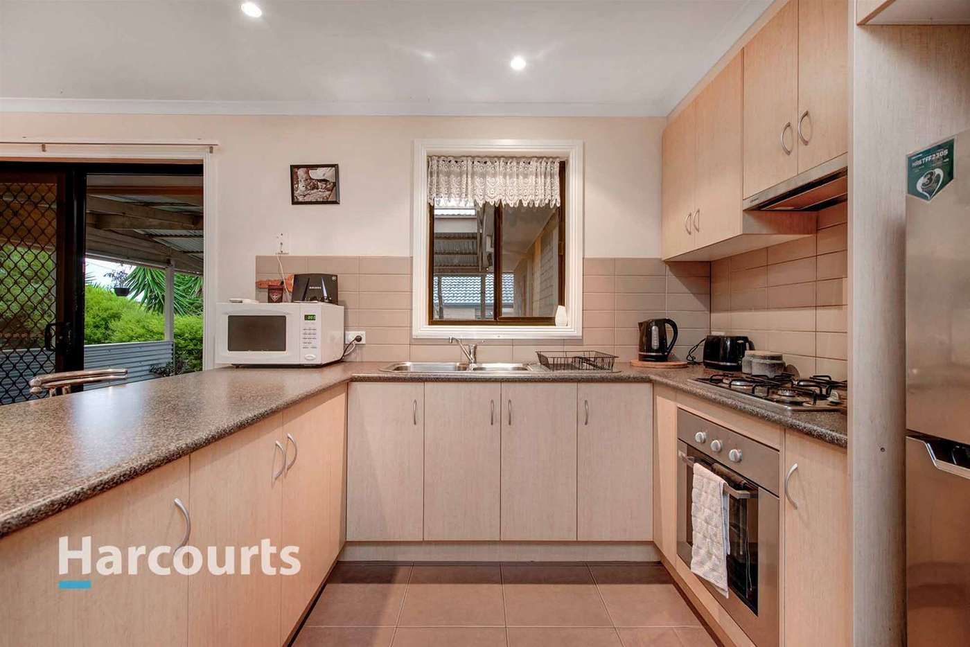 Sixth view of Homely house listing, 4 Victor Drive, Hastings VIC 3915