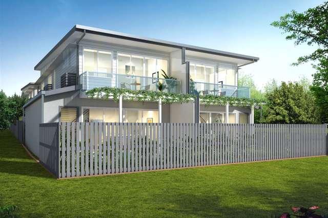 2/44 Hedley Avenue, Nundah QLD 4012