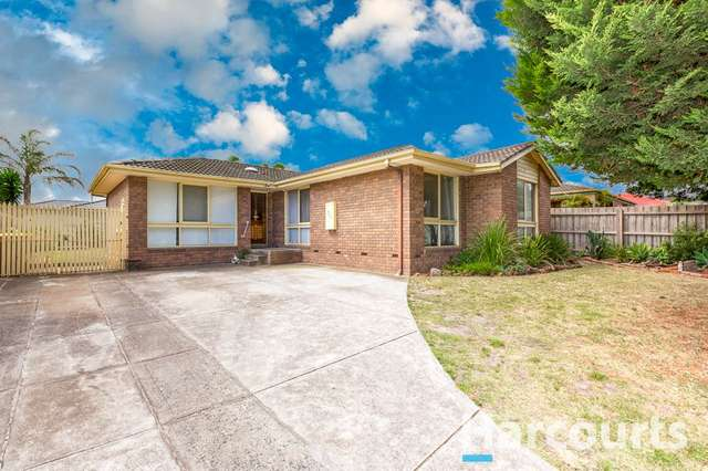 447 Lower Dandenong Road, Dingley Village VIC 3172