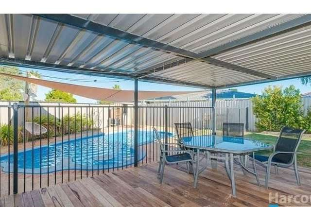 22 Penguin Close, Heathridge WA 6027