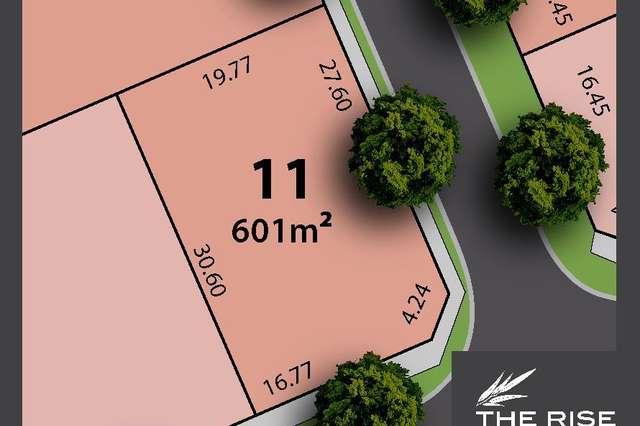 Lot 11 Fiora Court, Littlehampton SA 5250