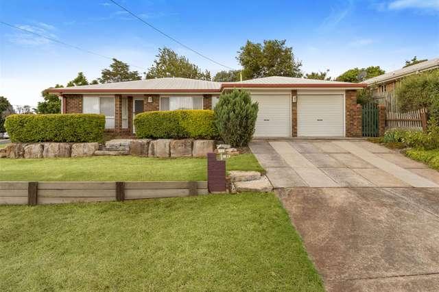51 Redwood Street, Newtown QLD 4350