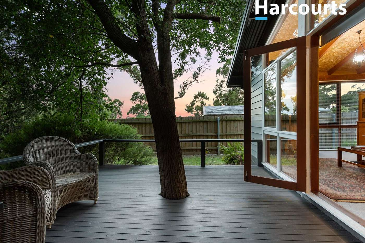Main view of Homely house listing, 77 Creswell Street, Crib Point VIC 3919