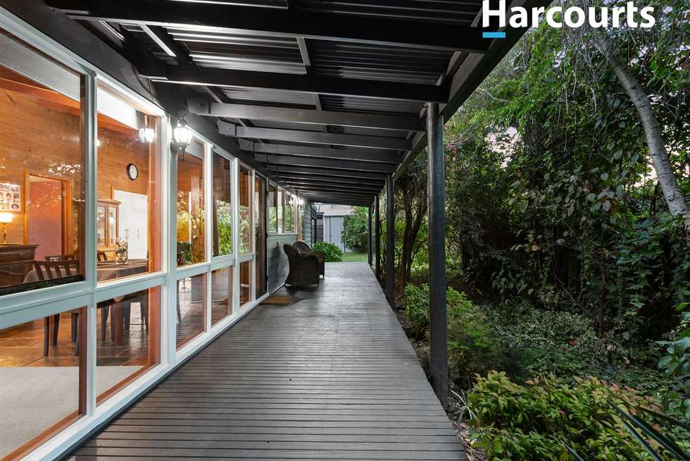Second view of Homely house listing, 77 Creswell Street, Crib Point VIC 3919