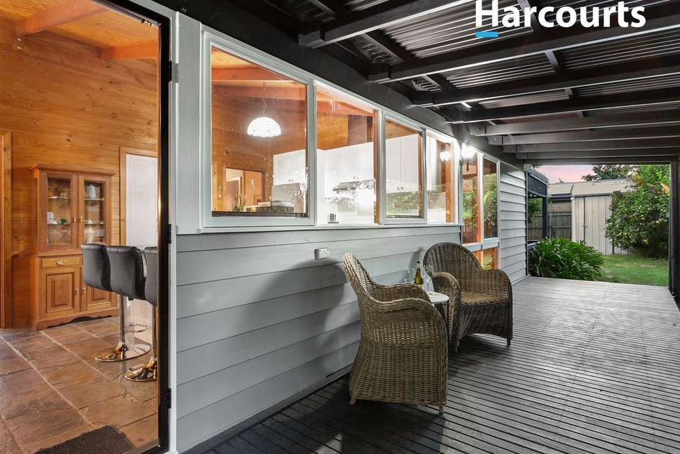 Third view of Homely house listing, 77 Creswell Street, Crib Point VIC 3919