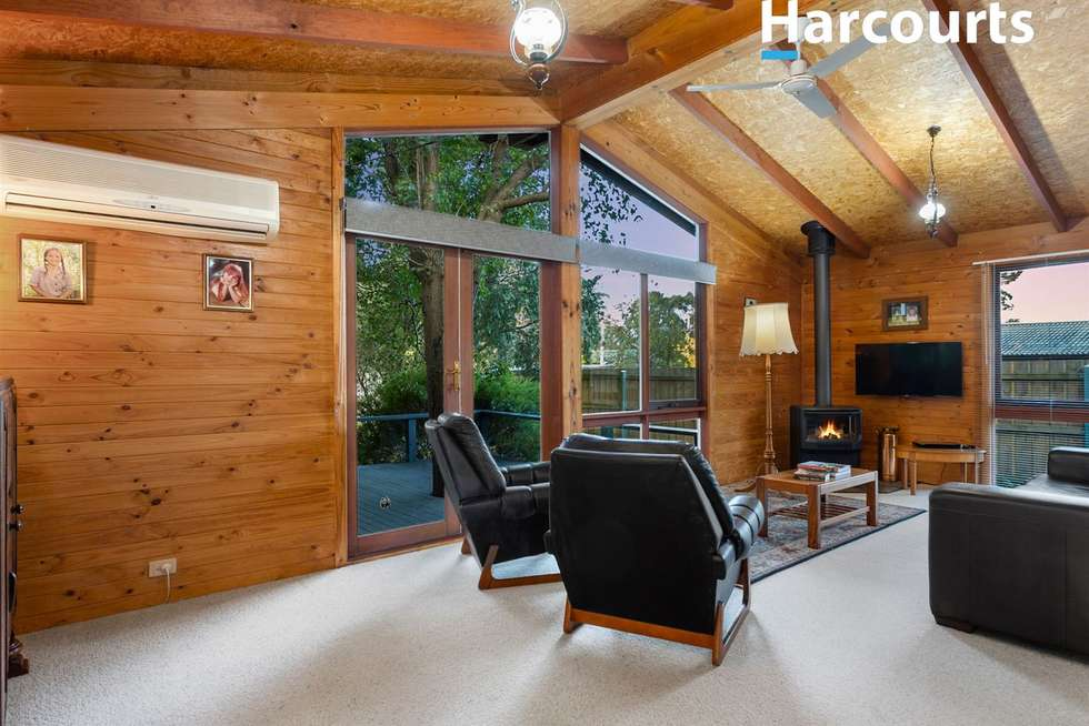 Fourth view of Homely house listing, 77 Creswell Street, Crib Point VIC 3919